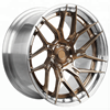 /product-detail/customized-2-piece-super-deep-concave-brushed-bronze-polished-lip-forged-wheel-60796133143.html
