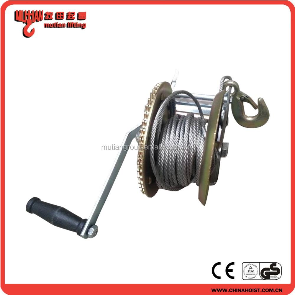 warn winch wiring diagram atv images warn atv winch wiring atv winch wiring solidfonts on warn a2000 diagram