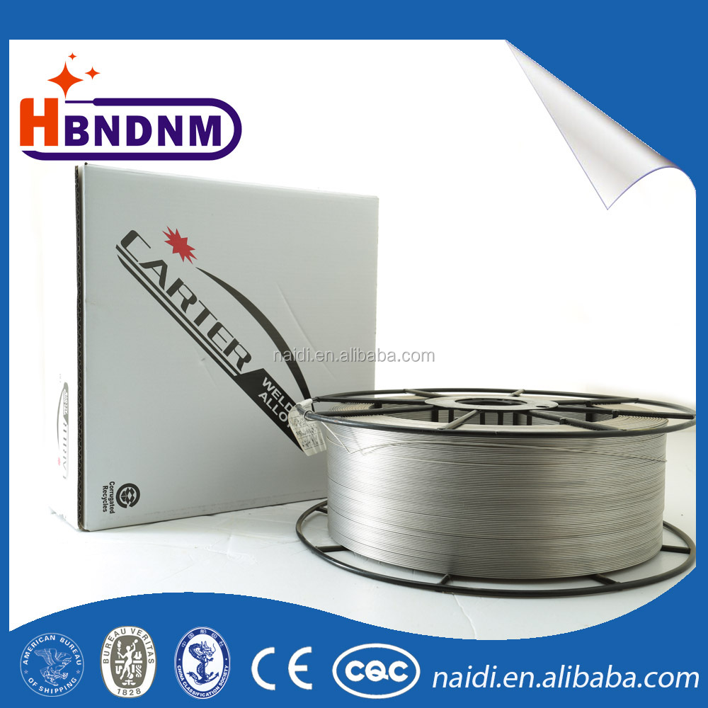 Stainless Steel Welding Wire Aws Er309l, Stainless Steel Welding ...