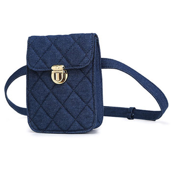 Crossbody Bags Travel Wallet Purse Case Cell Phone Holders Coin Pouches Handbag Shoulder Bag Women S Kids Student