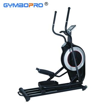 Bici eliptica para bajar de peso