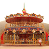 /product-detail/68-seats-outdoor-park-musical-luxury-double-deck-carrousel-for-sale-60764659411.html