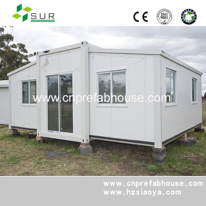 How Much Do Mobile Homes Cost how much does a prefab home cost container house. nice how much