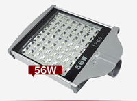 Super Bright Indoor Solar LED Light With Meanwell LED Driver 3 Years Warranty Cheap China LED Lighting