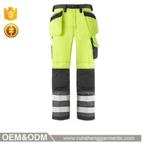 6489f46f3aa2 China Cargo Coveralls