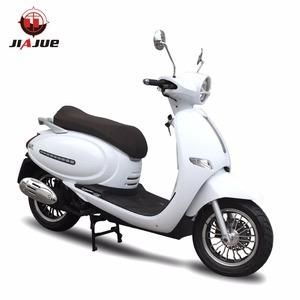 Jiajue 50cc fashion sport scooter