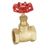 /product-detail/pn16-g-thread-brass-stem-gate-valve-with-hand-wheel-60726666733.html