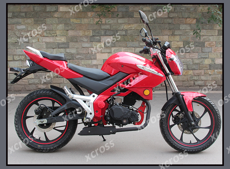 new style chinese cheap 250cc motorcycles 250cc racing motorcycle 250cc sports bike for sale. Black Bedroom Furniture Sets. Home Design Ideas