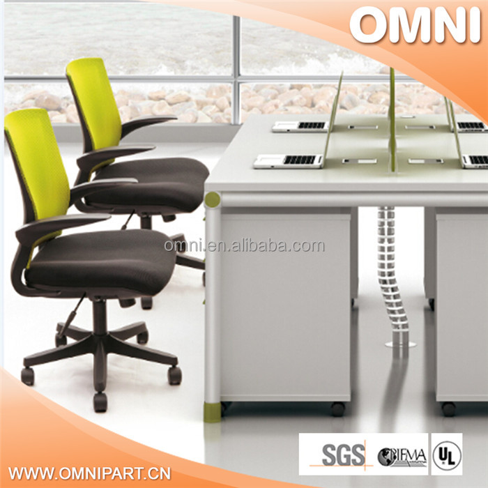 Cheers Furniture Parts, Cheers Furniture Parts Suppliers And Manufacturers  At Alibaba.com