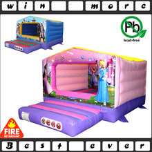 infatable indoor box castle inflatable for kids, adult inflatable bounce house prices for sale