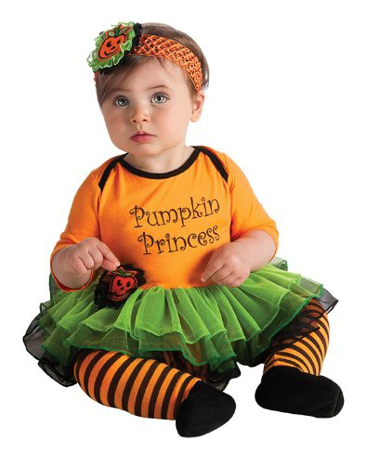 cheap baby halloween costume up, find baby halloween costume up