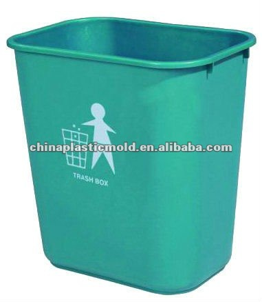 pull out waste bin rubbish bin in kitchen