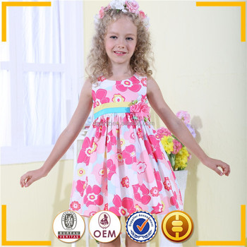 Popular Dresses