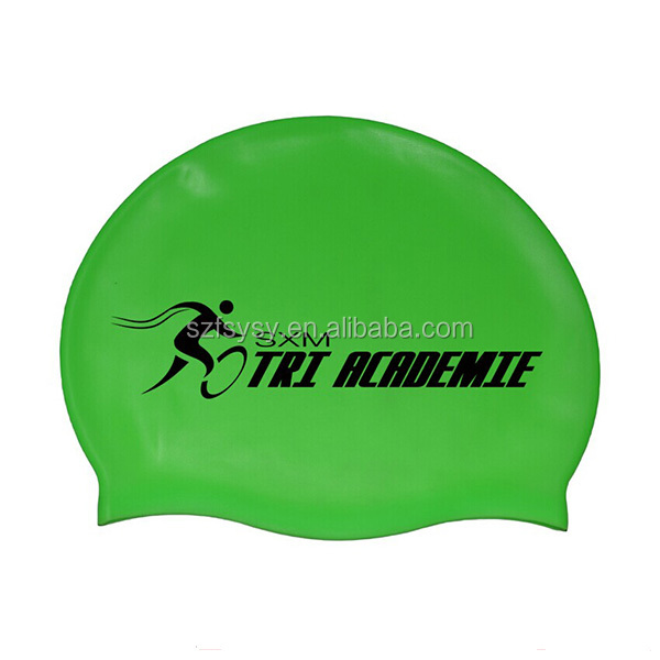 Make A Real Lowest Price And Best Quality Swim Cap For Every Client In 2016