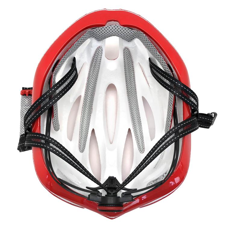 Helmet Cycling 15