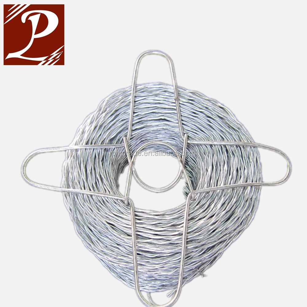 Barbed Wire, Barbed Wire Suppliers and Manufacturers at Alibaba.com