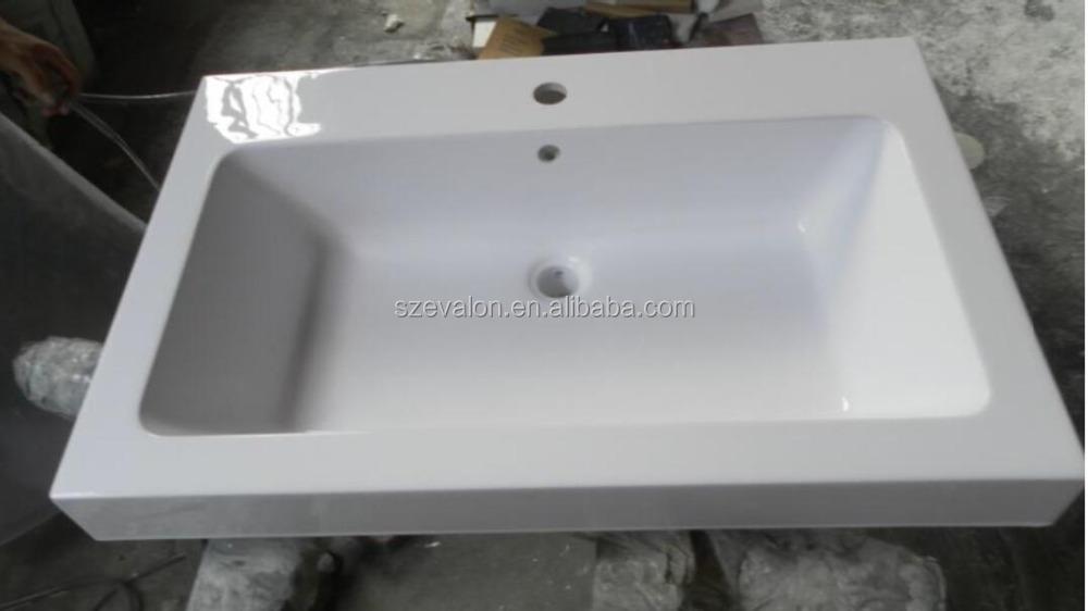 Catálogo de fabricantes de Lavabo Lavabo de alta calidad y Lavabo ...