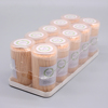 bamboo toothpick diameter 2.0mm with 200pcs a bottle packing