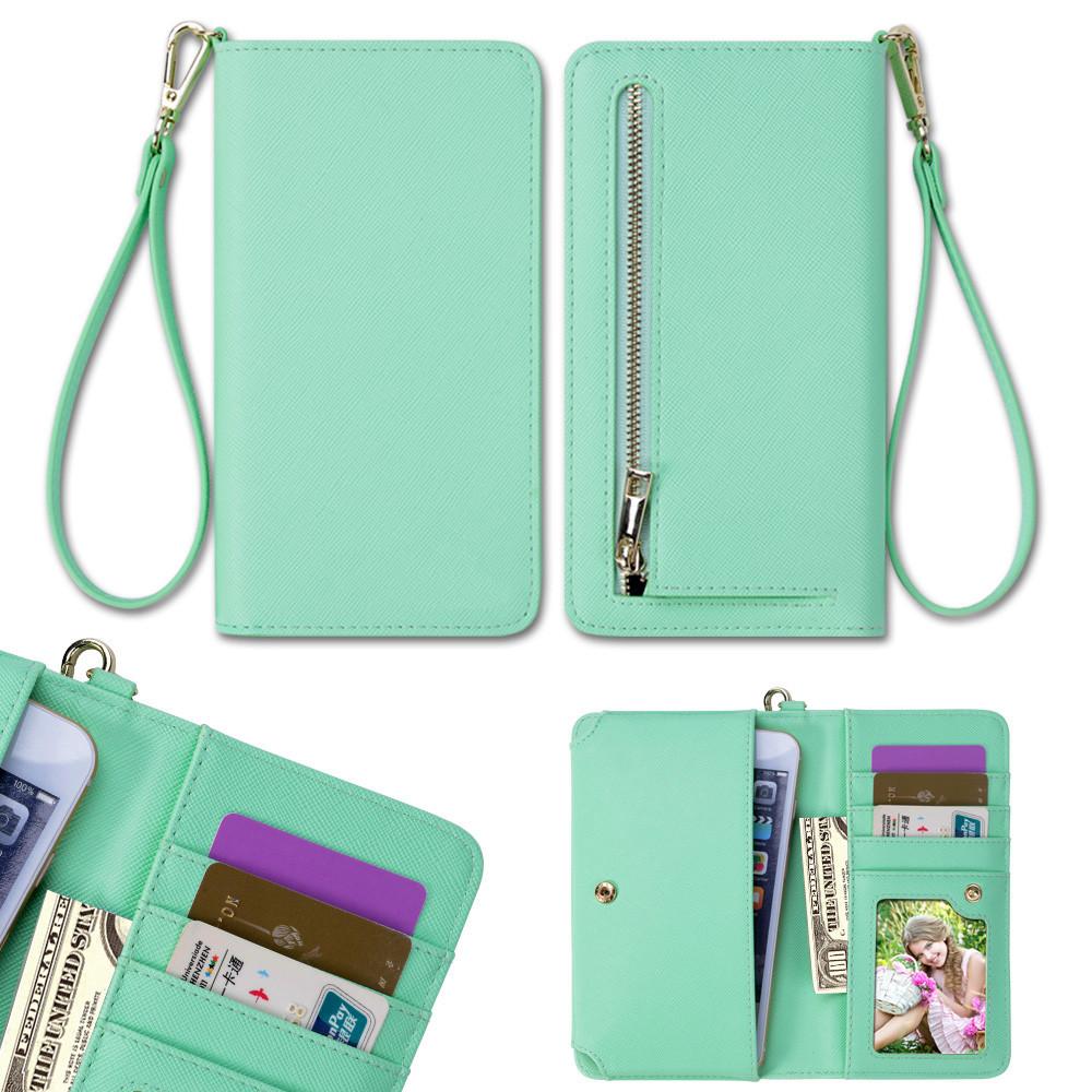 Unique wallets for women