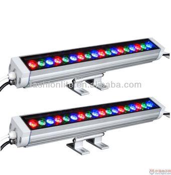 LED color wash light/led wall wash lighting/led wall wash  sc 1 st  Alibaba & Led Color Wash Light/led Wall Wash Lighting/led Wall Wash - Buy Led ...