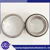 My alibaba wholesale ntn inch tapered roller bearings import China goods