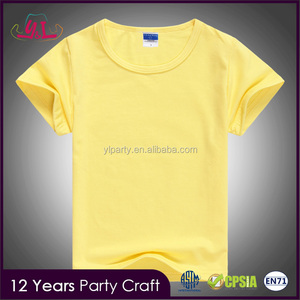 8c477e8a4 Customized T Shirt Manufacturer Bangladesh Wholesale, Shirt Suppliers -  Alibaba