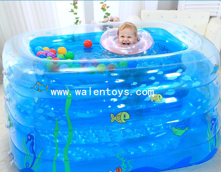 Hot sale inflatable plastic baby swimming pool buy plastic baby swimming pool plastic baby 3 month old baby swimming pool
