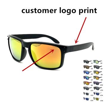 33c41a54efe Polarized Sunglasses Hot Sale Sunglasses Sport Sunglasses Wholesale ...