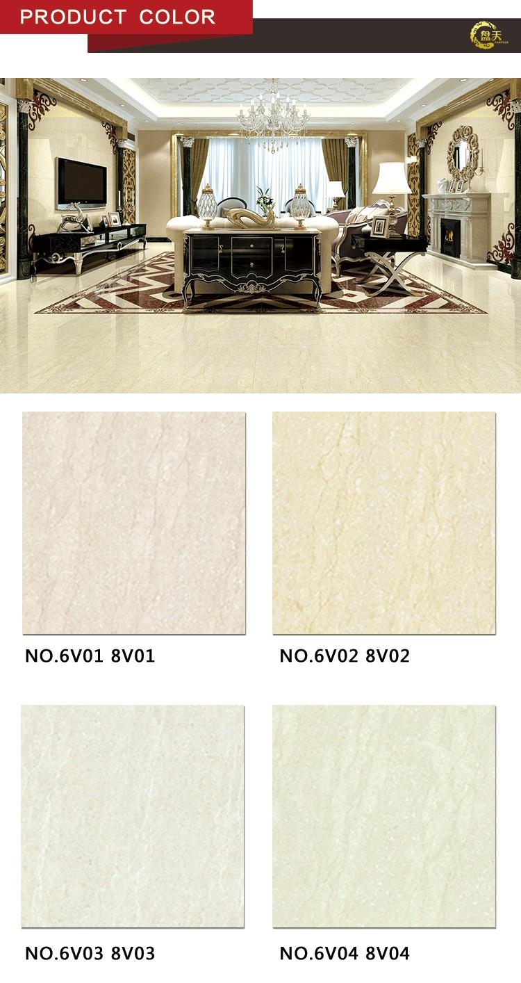 100+ [ Non Slippery Bathroom Tiles ] | 4 X Non Slip Self Adhesive ...