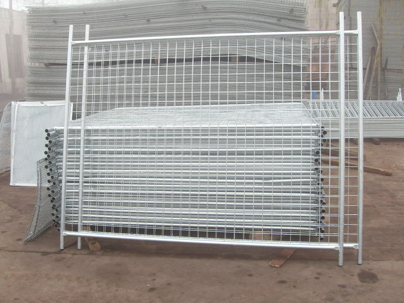 temporary metal fence panels temporary metal fence panels suppliers and at alibabacom