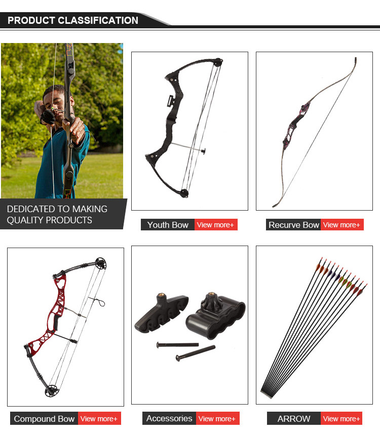 3D Hunting Camo Shooting Archery Target Junior Target Panahan, Grosir Target Panahan