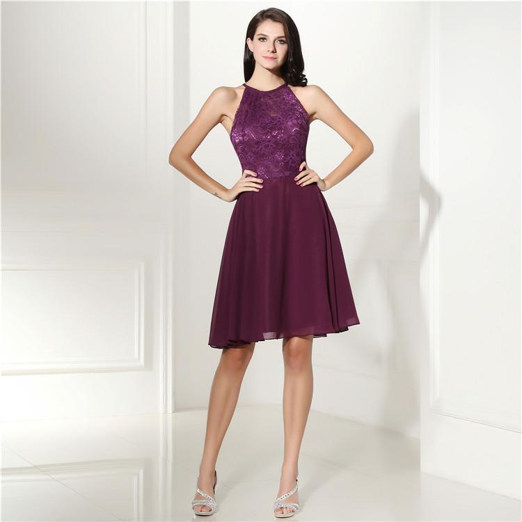 Großhandel kleid trauzeugin Kaufen Sie die besten kleid trauzeugin ...