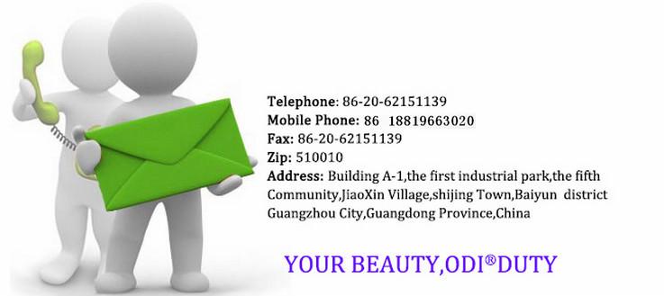 China Factory Best Black Doll Skin Rejuvenationcarbon Powder 50g ...