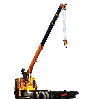 12 Ton Truck Mobile Lorry Crane Dimension - Buy Lorry Crane  Dimension,Mobile Crane Dimensions,Lorry Truck Dimensions Product on  Alibaba com