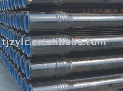 API 5DP Drilling Pipe at the nice price