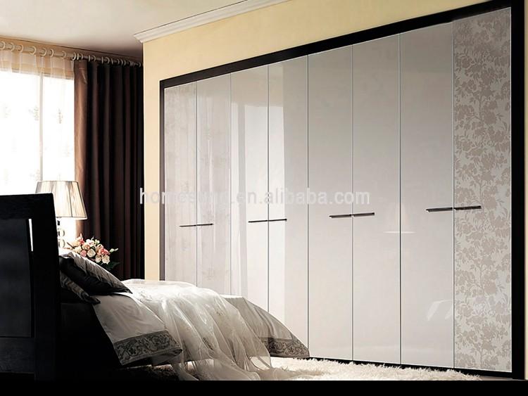 German Furniture Designers Wooden Almirah Wardrobe Price. German Furniture Designers Wooden Almirah Wardrobe Price   Buy