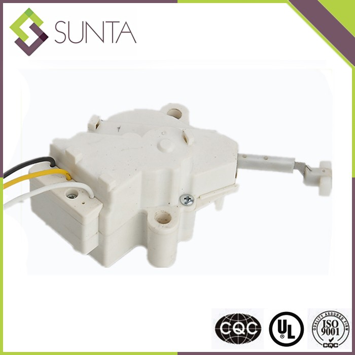 Original Drain Control Motor For Lg Washing Machine Spare