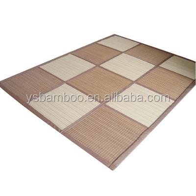 Handgefertigt Aus Bambus Teppich Buy Handgefertigt Aus Bambus