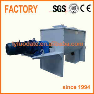 Poultry feed CE ISO HIGH CAPACITY mixer for pig feed,Pig feed mixer machine price