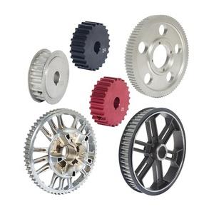 Buggy Gear Wholesale, Gear Suppliers - Alibaba