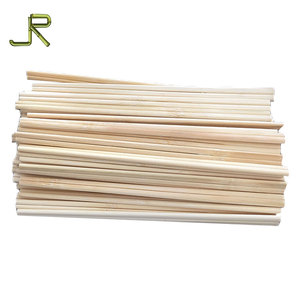Hot Sale Restaurant disposable packaged mini bamboo chopsticks