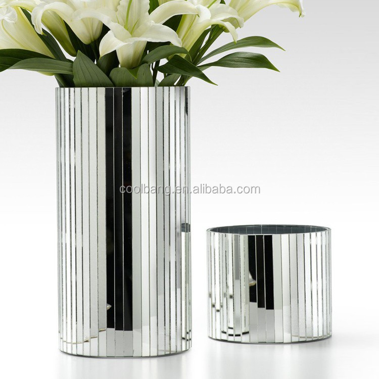 Mexico Vase Mexico Vase Suppliers And Manufacturers At Alibaba