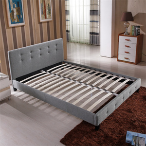 0ee6b9a520b8 China hotel leather bed wholesale 🇨🇳 - Alibaba