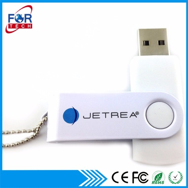 Shenzhen computer equipment Wholesale Factory Usb type c usb thumbdrive