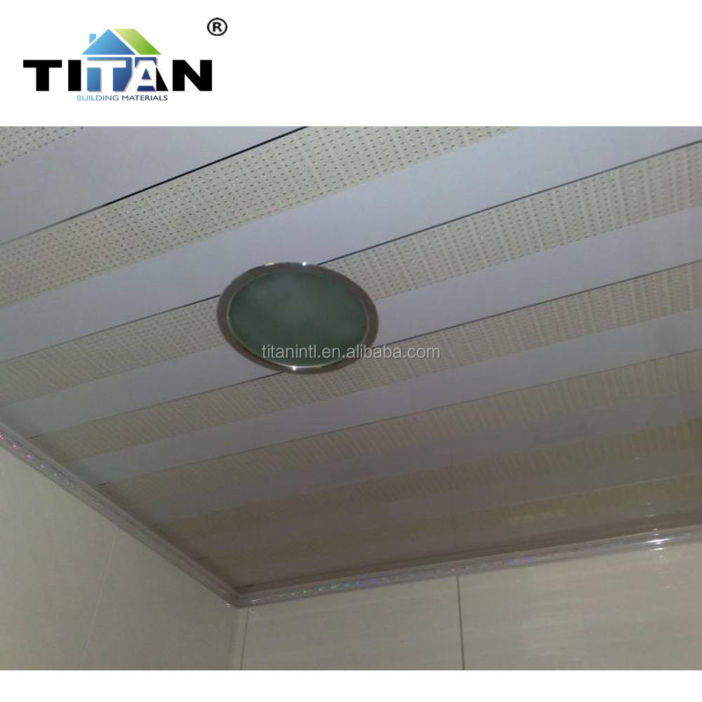Pvc Exterior Ceiling Panels, Pvc Exterior Ceiling Panels Suppliers And  Manufacturers At Alibaba.com