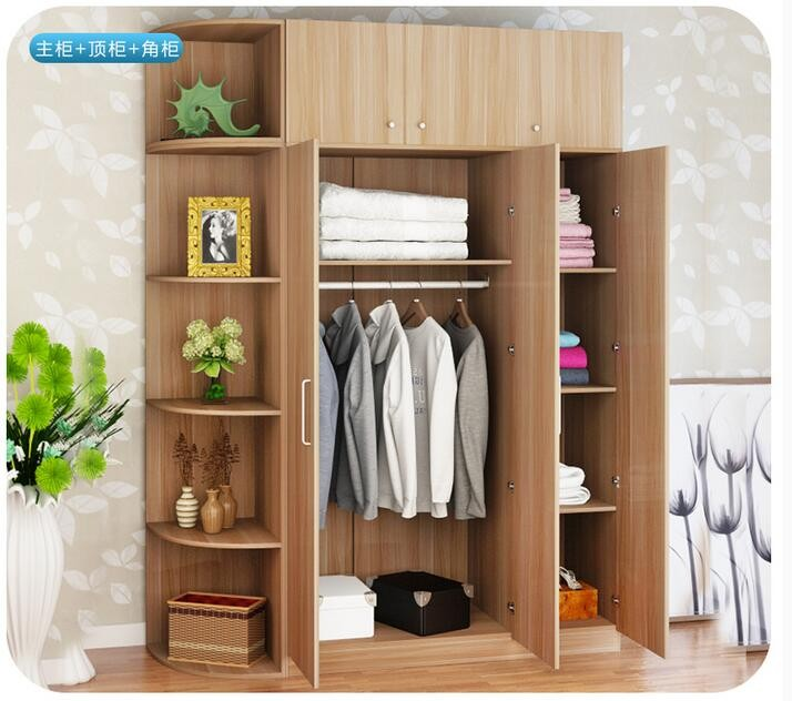 Modern wood almirah designs in bedroom wooden almirah designs photos