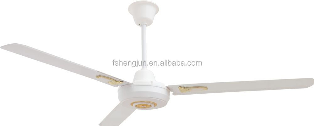 56 Inch 140cm National Factory Cheap Usha Ceiling Fan With Copper Motor To Iraq Egypt India South America Buy Usha Ceiling Fan National Fan India