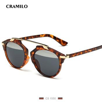 8b0055616df8 CS1550 фабрики фотохромные линзы Оптовая Нет логотипа солнцезащитные очки
