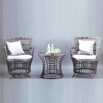 Emejing Mobilier De Jardin Miniature Gallery - House Design ...