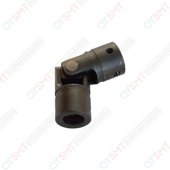 SMT spare part UNIVERSAL JOINT X005-085 for SMT machine